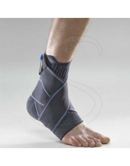Ligastrap® Malleo Ankle Brace