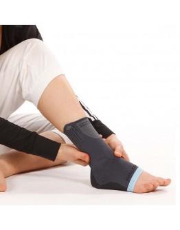 Malleoaction® Ankle Brace