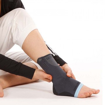 Malleoaction® Ankle Brace
