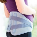 LombaMum® (For Pregnant Women)