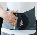 LombaSkin® Lumbar Belt