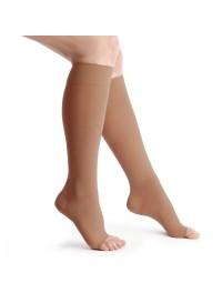 Knee Stockings