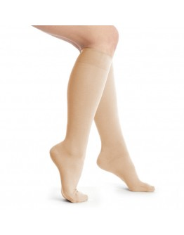Venoflex Kokoon Socks (Closed Toe)