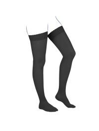 Thigh Stockings
