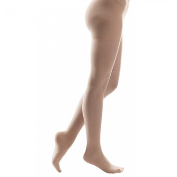 Venoflex Kokoon Waist Stocking (Closed Toe)