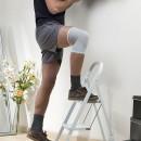 Genusoft® Knee Support