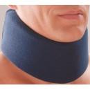 Ortel C1 Anatomic Neck Collar