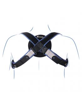 Ligaflex® Clavicular Straps