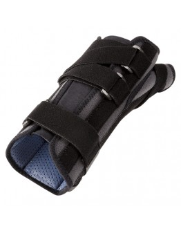 Ligaflex® Manu Wrist and Thumb Brace