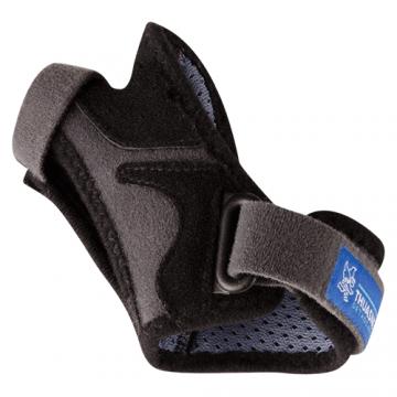 Ligaflex® Rhizo Thumb Splint