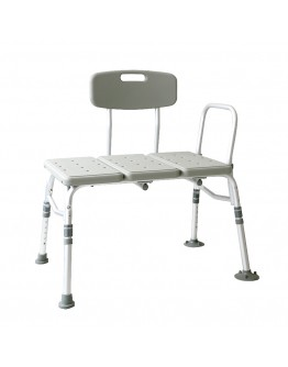 FT7300 Shower Bench