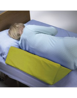 Back Rest Pillow