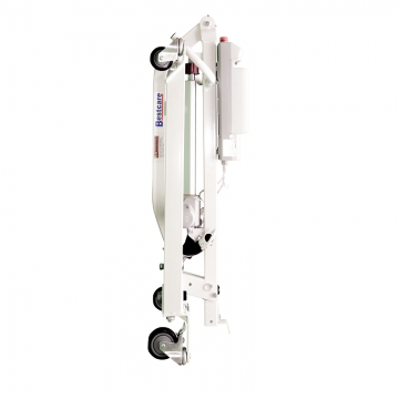PL400EF Full Body Patient Hoist