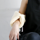 Elbow and Ankle Support