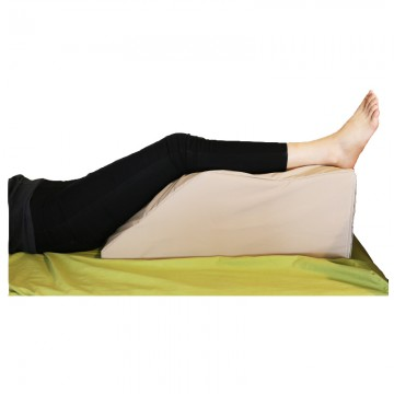 Leg Rest Pillow (Big)