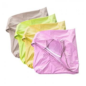 Waterproof Bedsheets