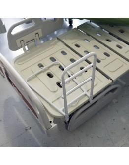 FT6202 Bedside Railing