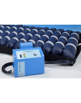 Hirtz HICO Decubimat 370 Air Mattress System