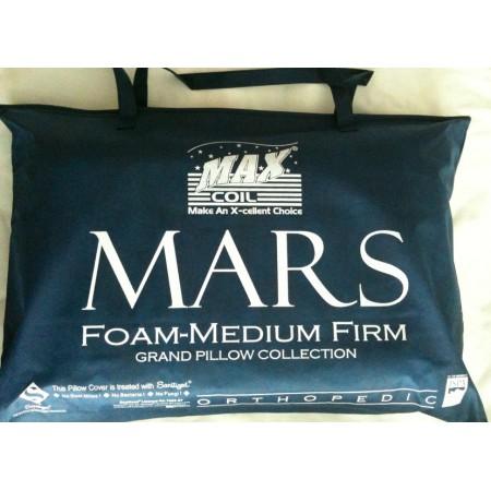 Maxcoil Orthopedic Pillow