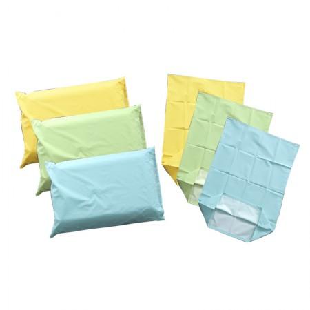 Waterproof Pillowcover