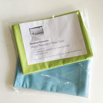 Waterproof Pillowcover