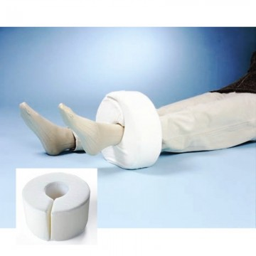 Hand and Foot Elevation Cushion