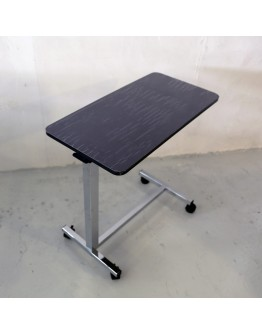 YU610 Overbed Table
