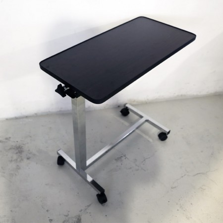 YU611 Overbed Table