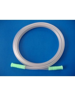 Suction Tubing