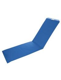 Slide Sheets & Boards