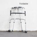 FT31103 Foldable Walking Frame