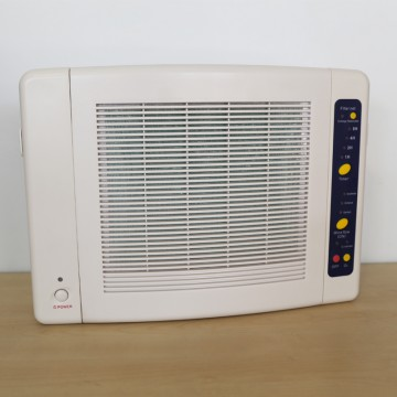 GL2108 Air Purifier