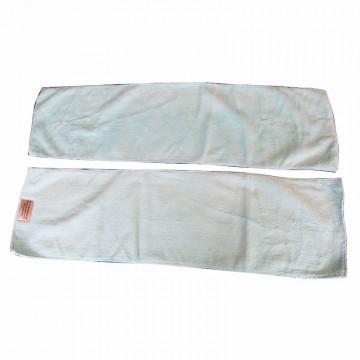 Reusable Diaper Microfibre Liners