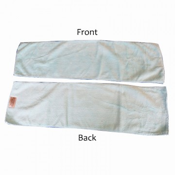 Reusable Diaper Microfibre Liners
