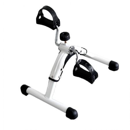 FS9601 Pedal Exerciser