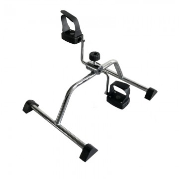 FS9600 Pedal Exerciser