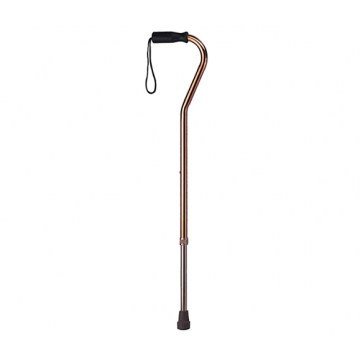 KY938L Walking Stick