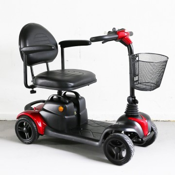 HS295U Electrical Scooter