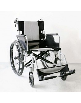 KY908 Detachable Wheelchair