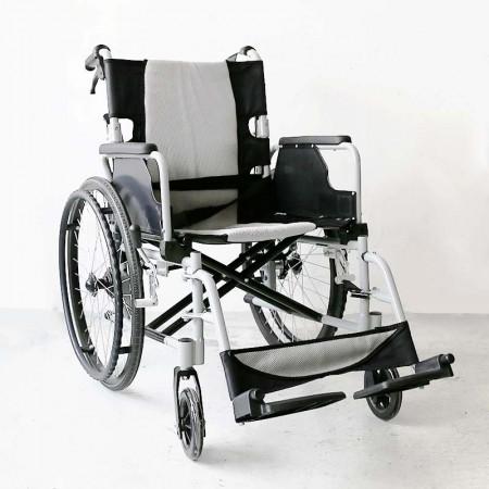 KY908 Detachable Wheelchair