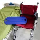 Wheelchair Transfer Board