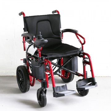 KW2200 Electrical Wheelchair