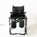 KY903 Detachable Wheelchair