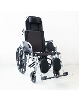KY954 Reclining Wheelchair