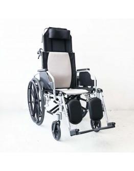 KY954 Reclining Wheelchair