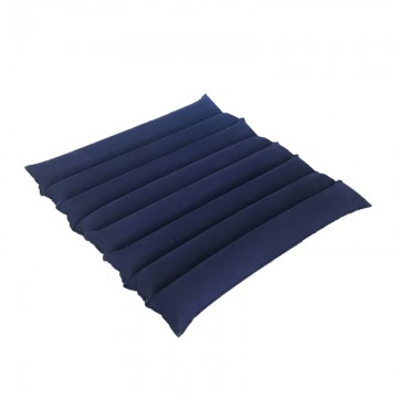 Anti-Decubitus Cushion (Square)