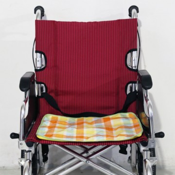 Wheelchair Reusable Underpad