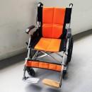 Wheelchair Leg Rest Mittens