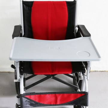 FS505 Wheelchair Dining Table