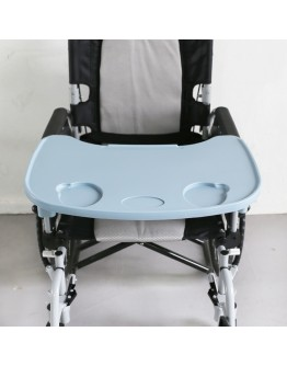 KY574 Wheelchair Dining Table